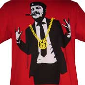 Bling Che T-Shirt